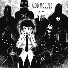 God Mudule: Empath 2.0