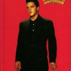 Elvis Presley (Элвис Пресли): From Nashville To Memphis - Essential 60's Masters I