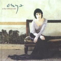 Enya (Эния): A Day Without Rain