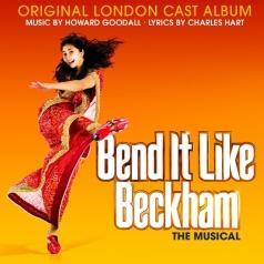 Original Cast Album (Ориджинал Каст Альбом): Bend It Like Beckham (The Musical)