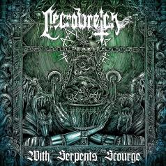 Necrowretch: With Serpents Scourge