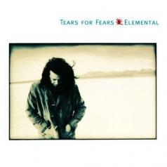 Tears For Fears: Elemental