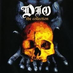 Dio (Ронни Джеймс Дио): The Collection Spectrum
