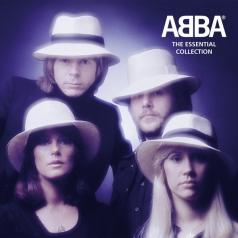 ABBA (АББА): The Essential Collection