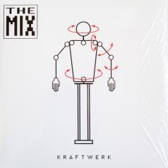 Kraftwerk (Крафтверк): The Mix