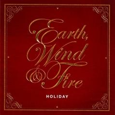 Wind & Fire Earth: Holiday
