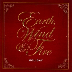 Earth, Wind & Fire: Holiday