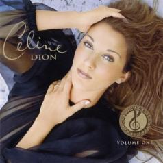 Celine Dion (Селин Дион): The Collector's Series Volume One