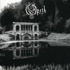 Opeth: Morningrise