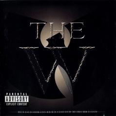 Wu-Tang Clan: The  W