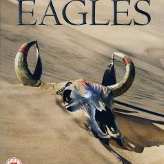 The Eagles (Иглз): History Of The Eagles