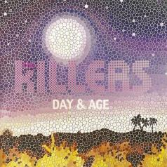 The Killers (Зе Киллерс): Day & Age