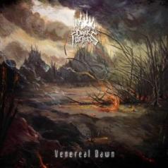 Dark Fortress: Venereal Dawn