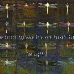 Второе Приближение: Light (Second Approach Trio with Roswell Rudd)
