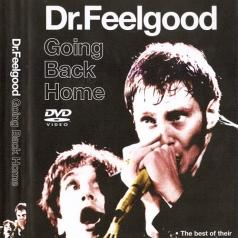Dr. Feelgood (Др Филгуд): Going Back Home