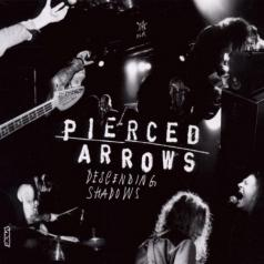 Pierced Arrows (Пирс-Эрроу): Descending Shadows