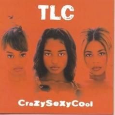 TLC: Crazysexycool