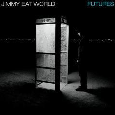 Jimmy Eat World (Джимми Ит Ворлд): Futures