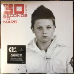 Thirty Seconds To Mars (30 секунд до Марса): 30 Seconds To Mars