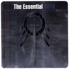 Toto (Тото): The Essential Toto