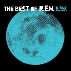 R.E.M.: In Time: The Best Of R.E.M 1988-2003