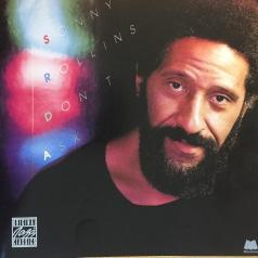 Sonny Rollins (Сонни Роллинз): Don't Ask