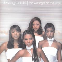 Destiny's Child (Дестини чилд): The Writing's On The Wall