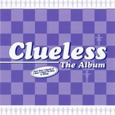 Clueless: Clueless The Album