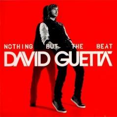 David Guetta (Дэвид Гетта): Nothing But The Beat