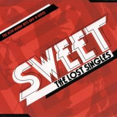 Sweet: The Lost Singles