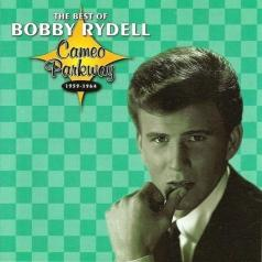 Bobby Rydell (Бобби Райделл): The Best Of
