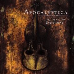 Apocalyptica (Апокалиптика): Inquisition Symphony