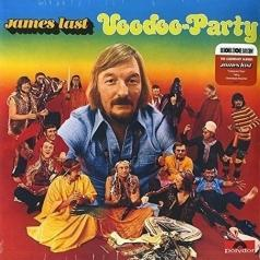James Last (Джеймс Ласт): Voodoo-Party