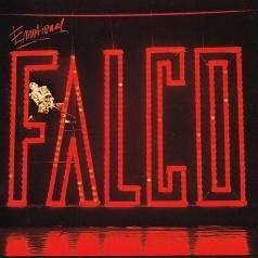 Falco (Фалько): Emotional