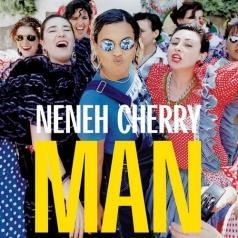 Neneh Cherry (Нене Черри): Man