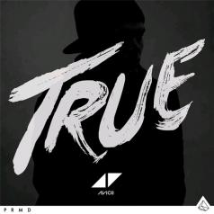 Avicii (Авичи): True