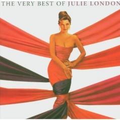 Julie London (Джули Лондон): The Very Best Of
