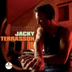 Jacky Terrasson (Джеки Террассон): Take This