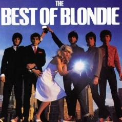 Blondie (Блонди): The Best Of Blondie