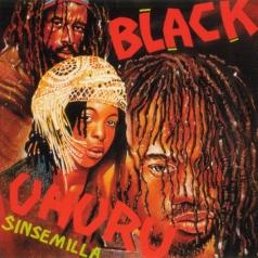 Black Uhuru (Блэк Ухуру): Sinsemilla