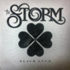 The Storm (Зе Шторм): Black Luck