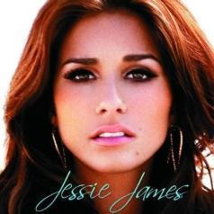 Jessie James (Джесси Джеймс): Jessie James