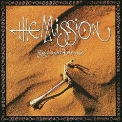 The Mission: Grains Of Sand
