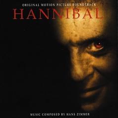 Hannibal (Hans Zimmer)