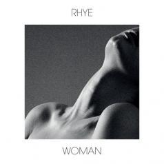 Rhye (Крну): Woman