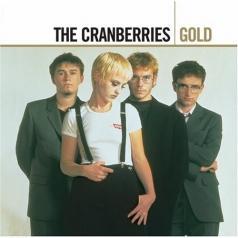 Cranberries (Кранберис): Gold