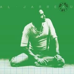 Al Jarreau (ЭлДжерро): We Got By