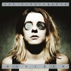 The Virginmarys: Divides