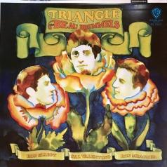 The Beau Brummels: Triangle