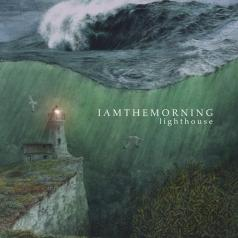 Iamthemorning: Lighthouse